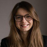 Natalia Hoffmann