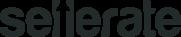 Sellerate Retina Logo